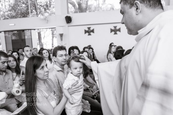 Batizado paroquia santo Inácio Loyola bh padre fernando