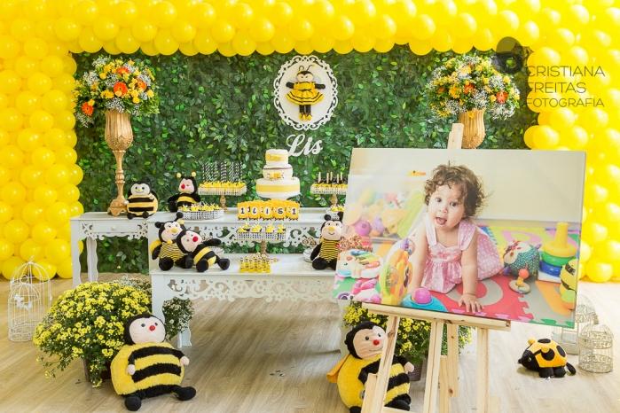 Fotógrafo festa aniversário criança pampulha