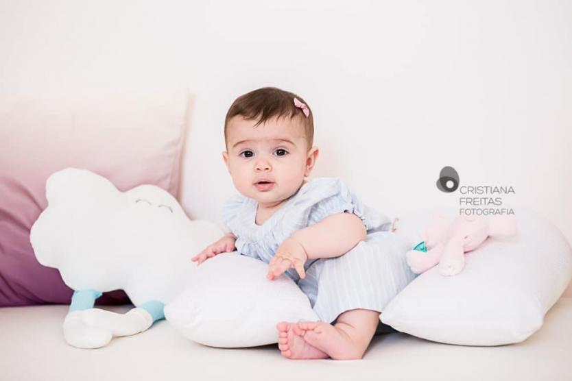 fotografia acompanhamento mensal bebe bh cora