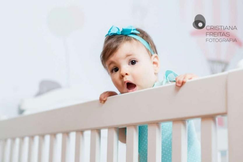 Fotografia de acompanhamento trimestral fotográfico Fotógrafa book bebê bh