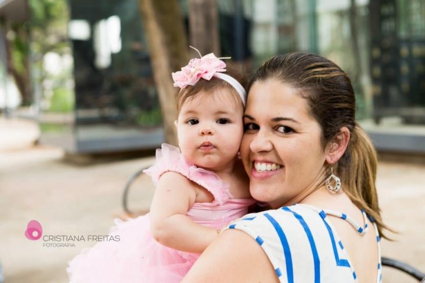 fotógrafo book bebê acompanhamento mensal belo horizonte betim contagem