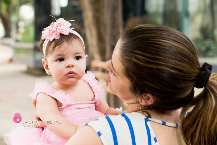 fotógrafa book bebê acompanhamento mensal belo horizonte betim contagem