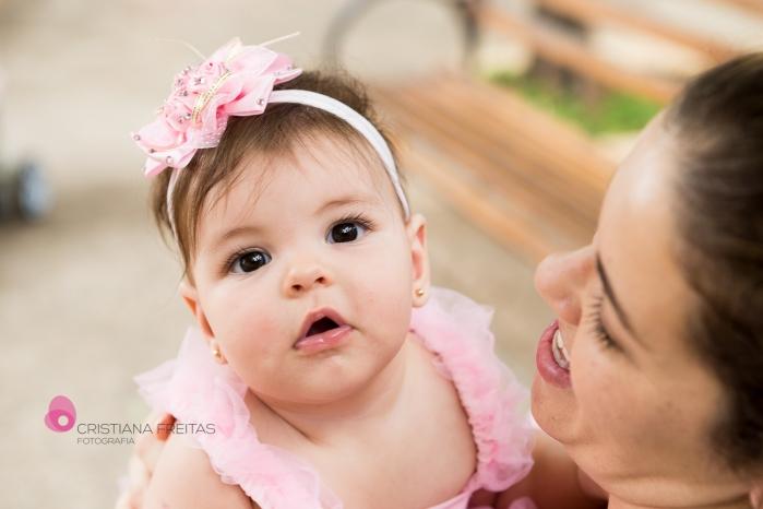 fotógrafa book bebê acompanhamento mensal belo horizonte bebe 6 meses