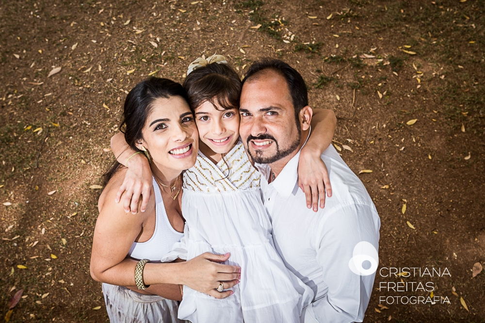 Ensaio Gestante com filho filha parque bh book externo BH belo horizonte Betim Contagem, Fotógrafo ensaio grávida BH Cristiana Freitas