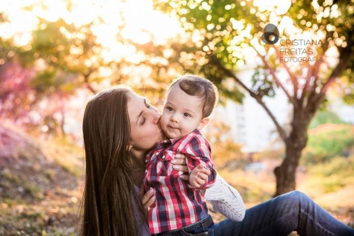 fotógrafo acompanhamento bebe bh book externo