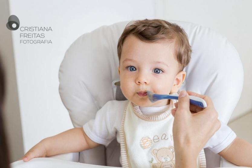 fotógrafo acompanhamento fotográfico infantil lifestyle bh betim contagem