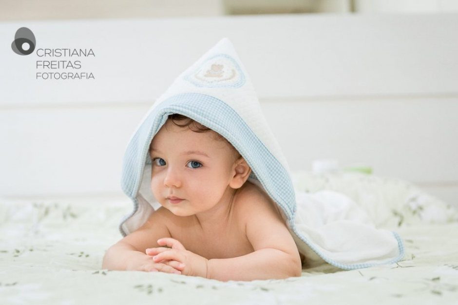 book acompanhamento bebê lifestyle bh