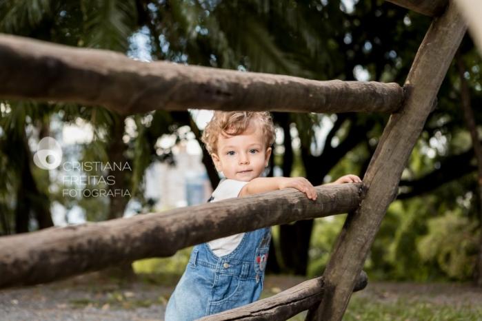 Fotógrafo book externo infantil BH menino