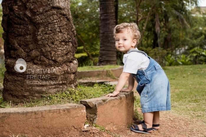 fotógrafo book infantil externo bh menino