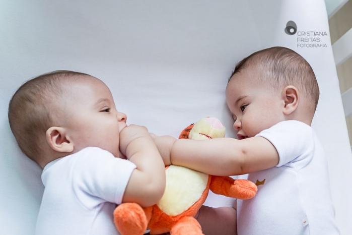 Book Bebê Gêmeos 6 meses Belo horizonte betim contagem