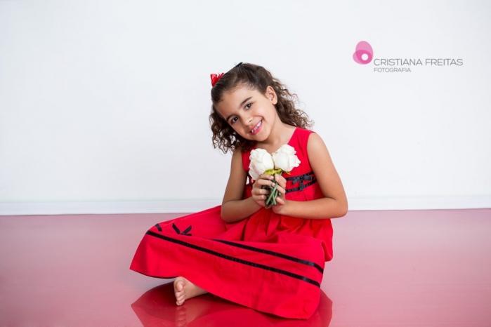 Fotógrafa Book infantil Estudio Bh Betim Dia dos Pais