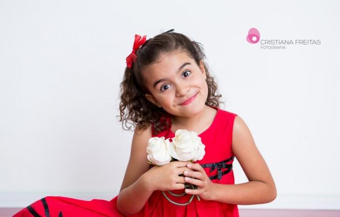 fotógrafo Book de criança estúdio Bh Betim Dia dos Pais
