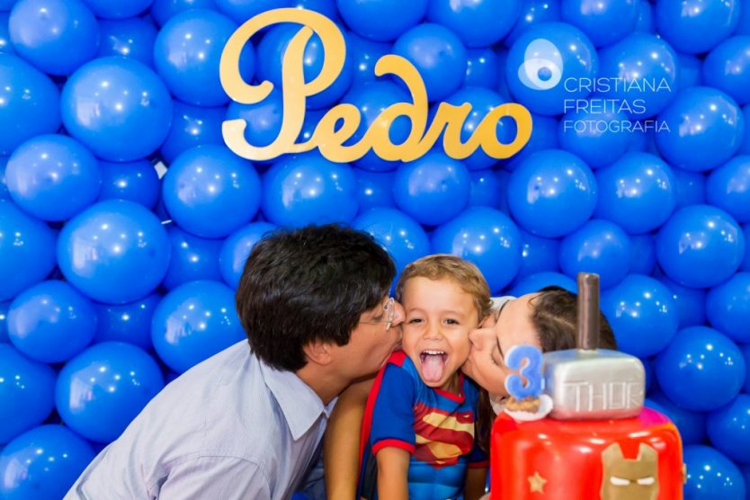 fotógrafo festa infantil be happy belo horizonte betim aniversário infantil