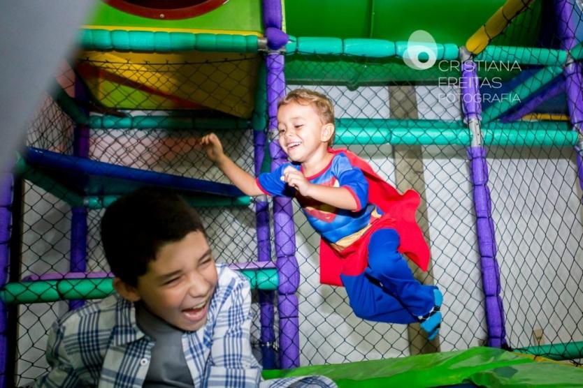 fotografa festa aniversário infantil buritis be happy