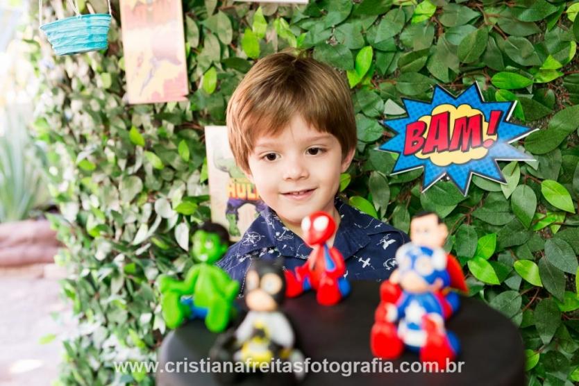 Melhor Fotógrafa festa infantil belo horizonte Betim Contagem Cristiana Freitas
