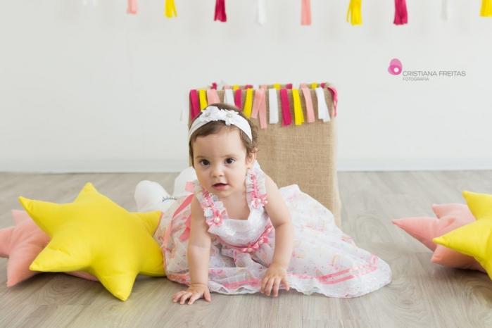 estúdio book infantil bh betim cristiana freitas fotografia