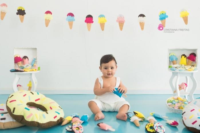 estudio fotografico infantil bh betim contagem