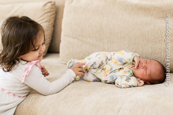book bebê lifestyle bh ensaio fotografico recem nascido fotografia