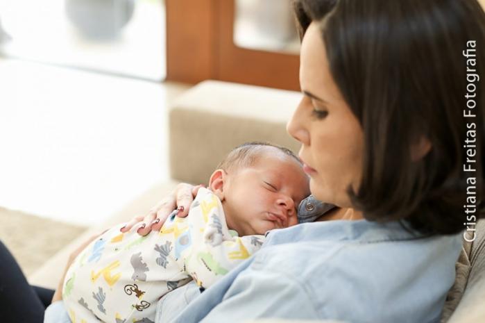 fotografia newborn lifestyle Belo Horizonte Betim Contagem