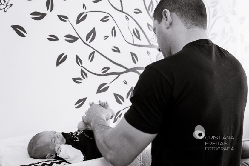 book newborn lifestyle bebê recem nascido betim belo horizonte