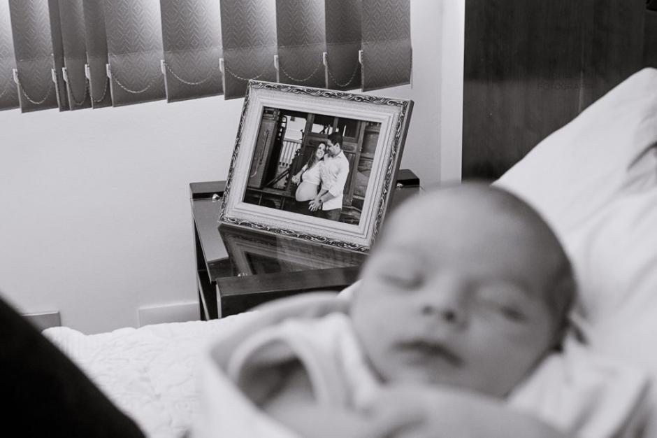 fotógrafo newborn lifestyle bh bebê recem nascido betim belo horizonte