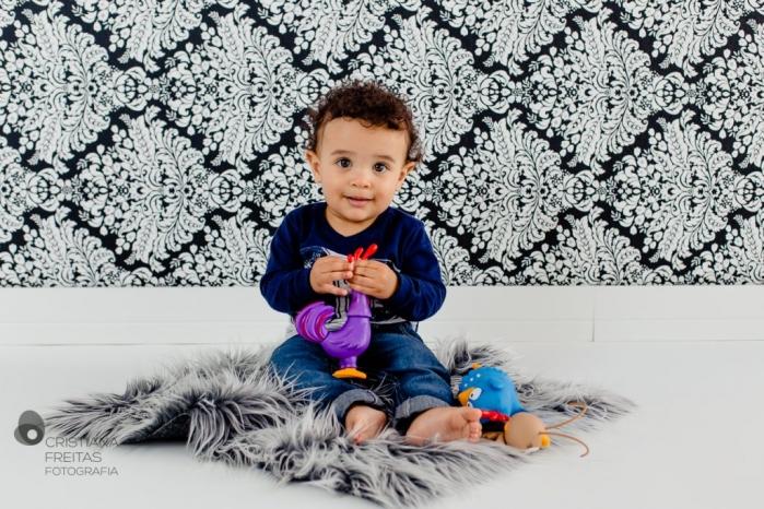 Fotógrafa Book Infantil estudio BH Belo Horizonte Betim