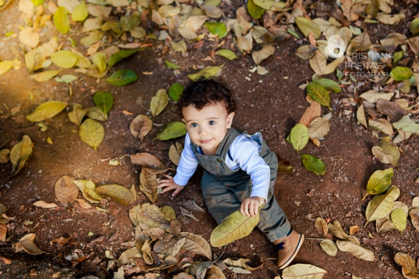 Fotógrafa Book Infantil parque BH Belo Horizonte Betim
