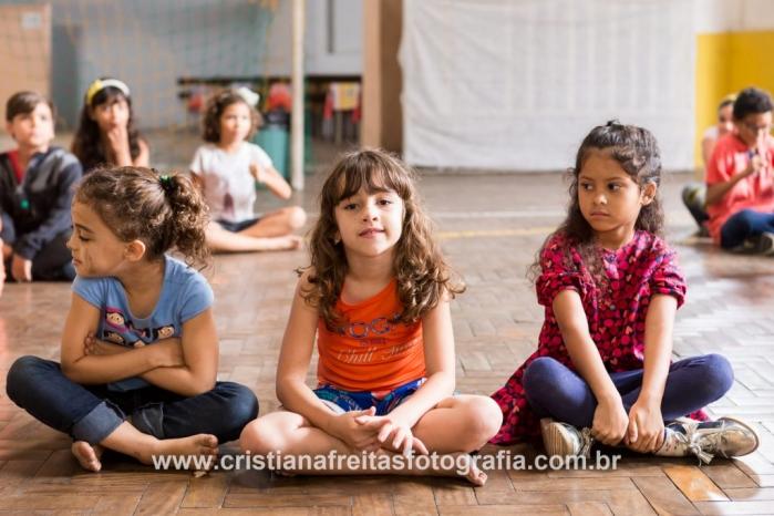 Fotografia e filmagem BH - Cristiana Freitas Fotografia