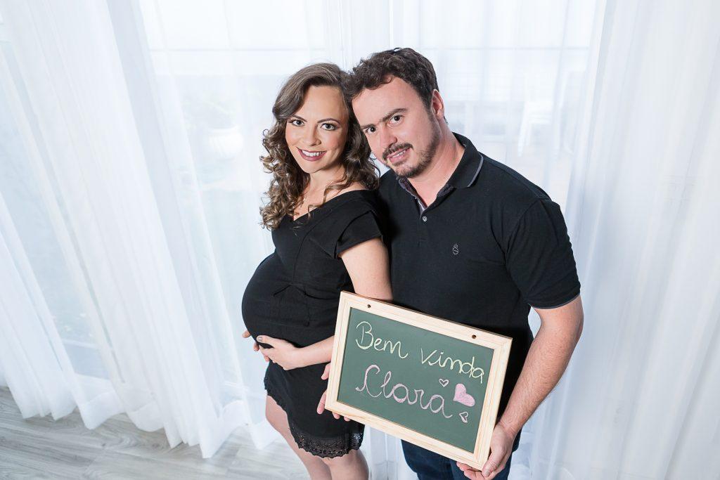fotógrafo Book Gestante em estúdio, ensaio gravida estúdio bh Betim nova lima contagem