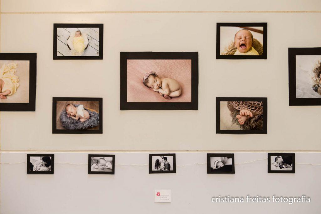 Exposição fotografia newborn recem nascido materdai bh cristiana freitas fotografia bebe