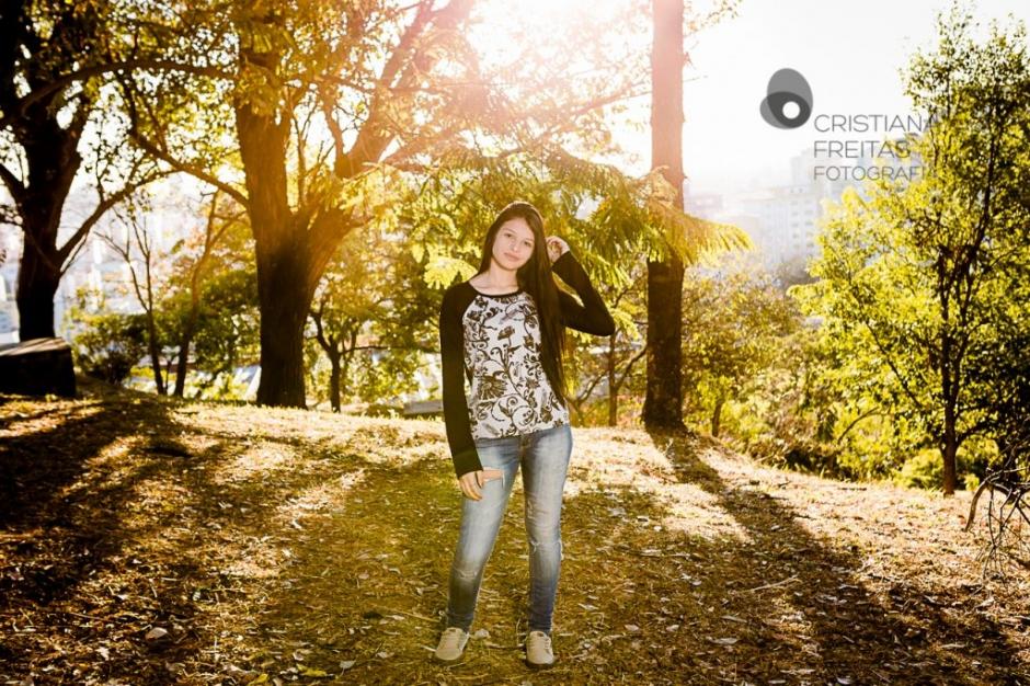 Book 15 anos BH Betim Nova Lima Contagem ensaio fotográfico - Fotógrafa ensaio foto 15 anos