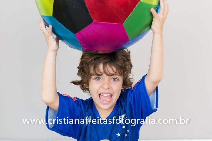 fotógrafa book infantil BH Belo Horizonte Betim Contagem Nova LIma