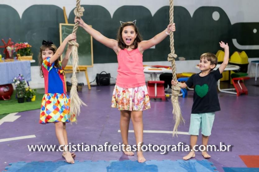museu dos brinquedos bh festa infantil fotógrafa aniversario betim contagem nova lima