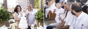 fotografo batizado pampulha enrico