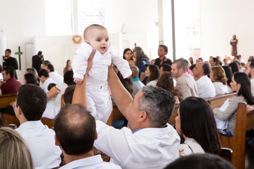 Fotógrafo batizado pampulha igreja paroquia nossa senhora da providencia