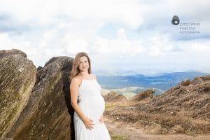 fotógrafo book grávida gestante bh betim contagem nova lima