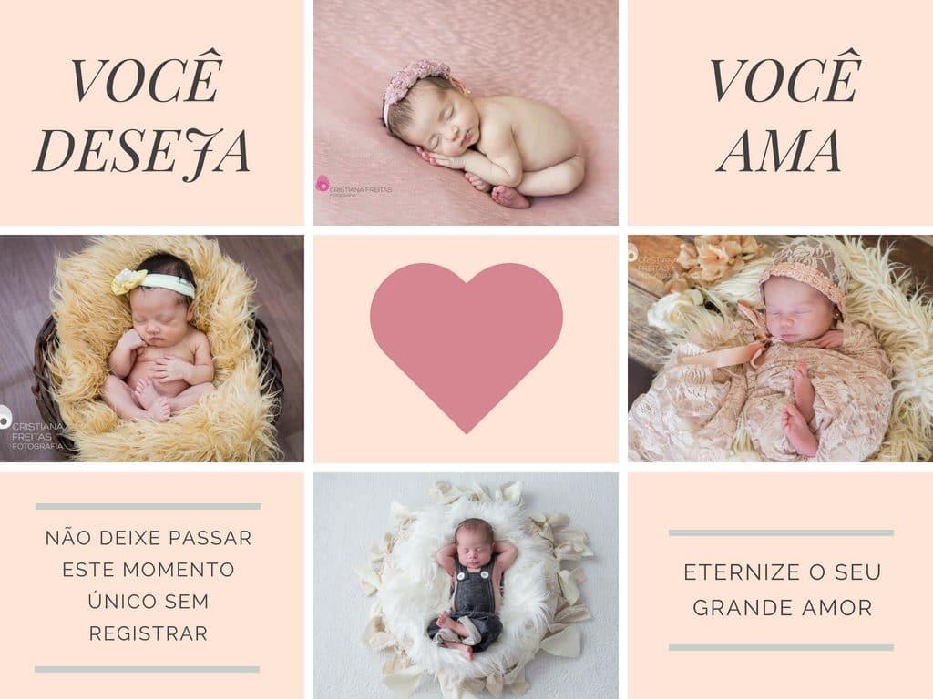 Fotógrafo book newborn belo horizonte betim contagem nova lima