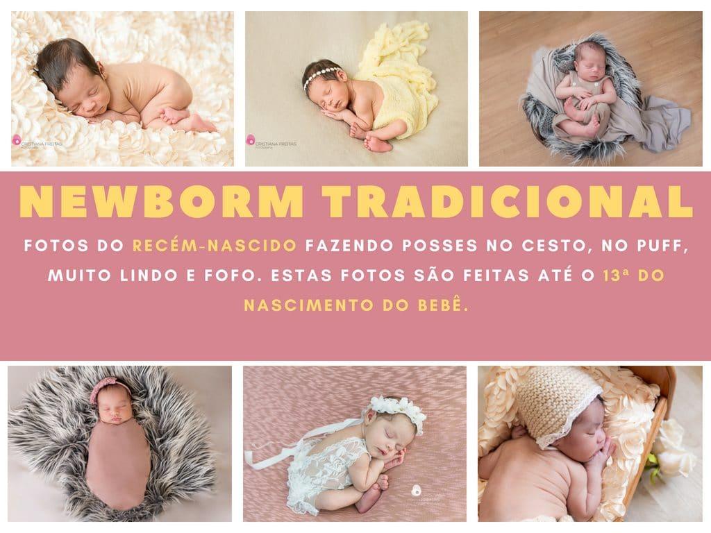 ensaio newborn bh, ensaio newborn betim, ensaio fotográfico newborn bh, fotógrafo ensaio newborn