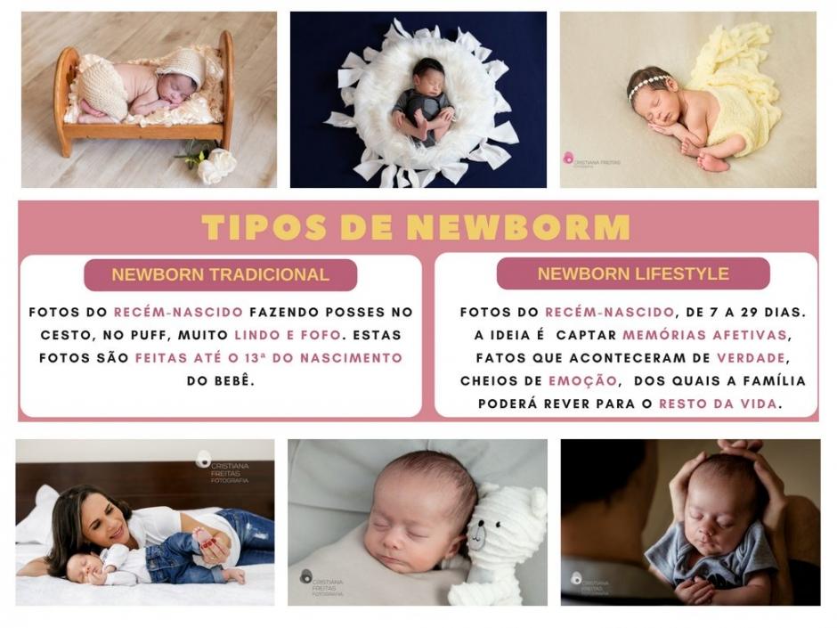 fotógrafo Newborn. Book newborn e book newborn lifestyle