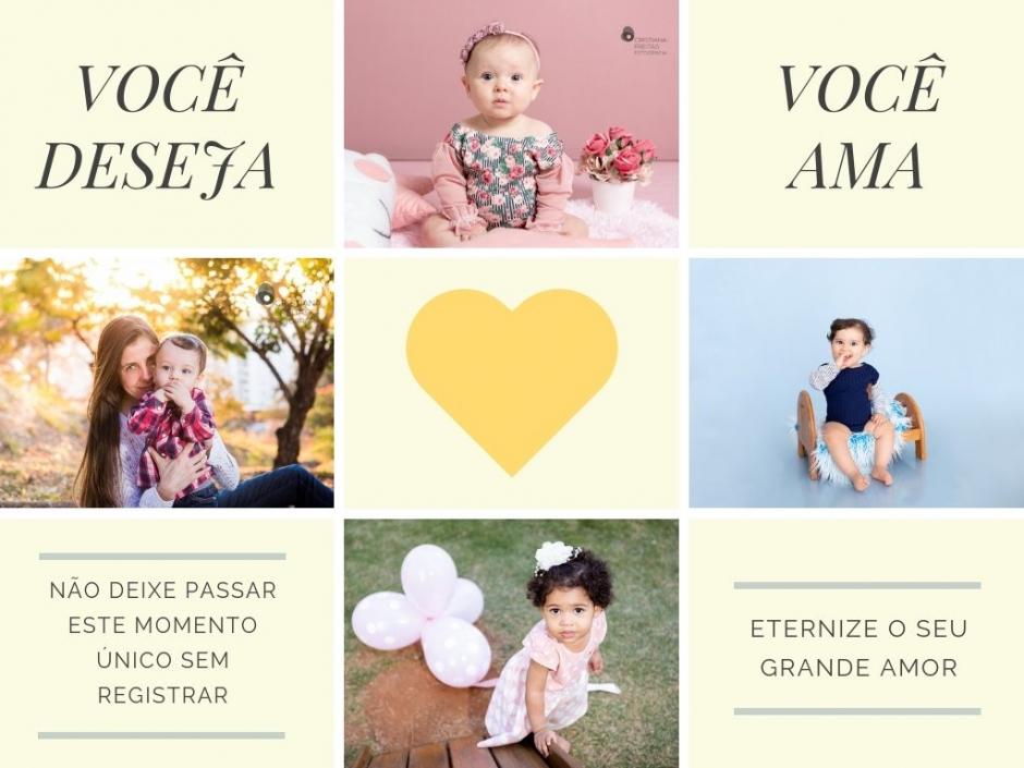 fotógrafo book bebê belo horizonte betim nova lima contagem