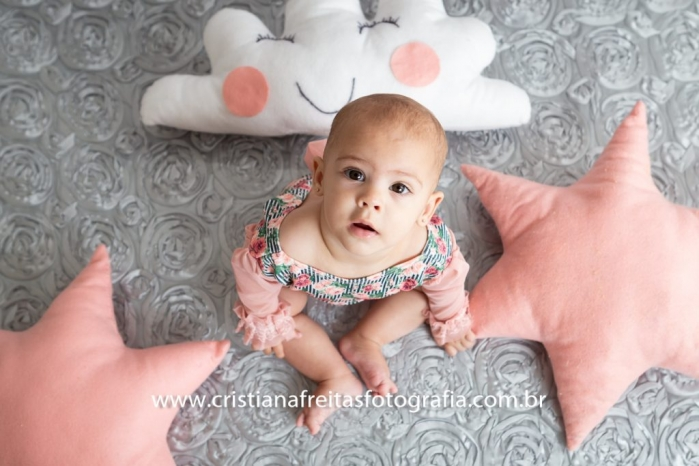 Book infantil estudio betim BH belo horizonte contagem bebe 6 meses