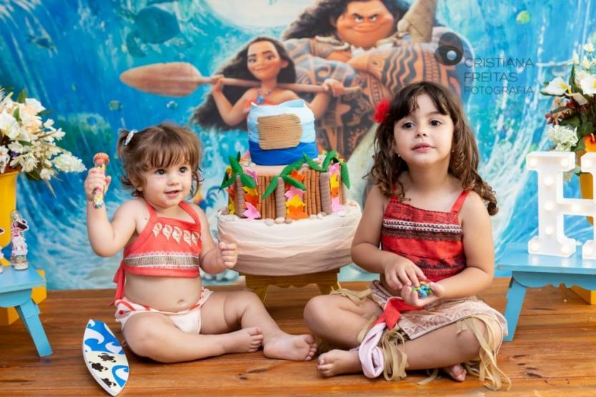 buffet infantil vila encantada floresta bh festa infantil moana