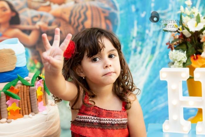 buffet infantil vila encantada floresta bh festa infantil decoração moana