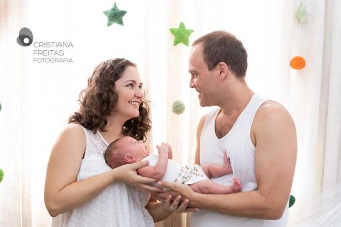 Fotógrafo Newborn Lifestyle BH Belo Horizonte Betim Nova LIma Contagem Igarapé Ibirite
