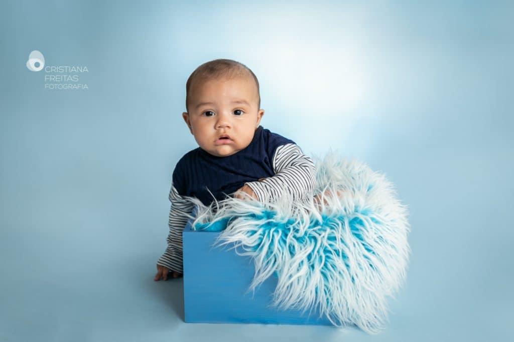 Acompanhamento bebê 4meses, book bebê contagem, fotografia acompanhamento bebê betim bh nova lima