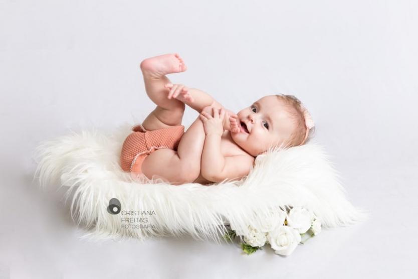 acompanhamento do bebê Bh Betim, book do bebê estudio, book infantil Belo horizonte Betim contagem nova lima igarapé