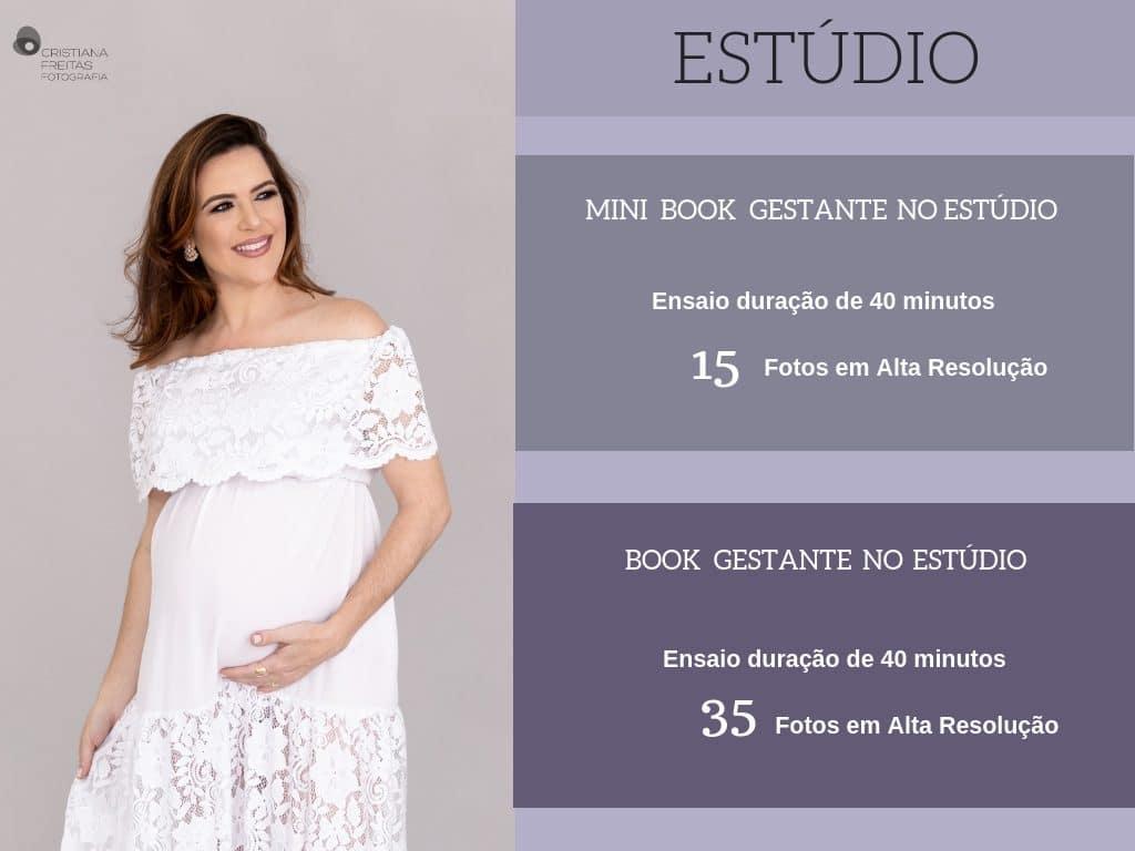 book gestante estúdio, ensaio gravida estúdio, fotógrafo book gestante bh betim contagem nova lima