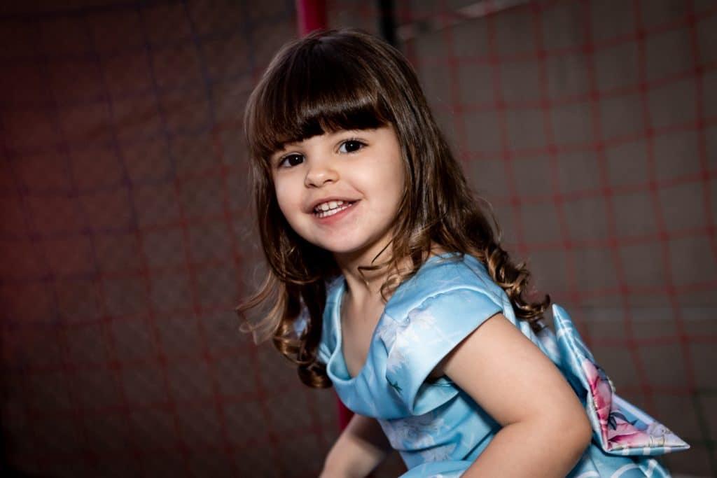 fotografo festa infantil bh betim igarape nova lima contagem