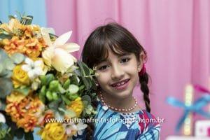 Fotógrafa Festa Infantil – Buffet Villa Encantada