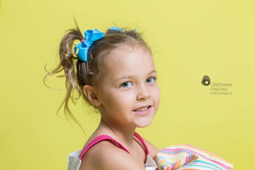 fotografia infantil familia estudio bh betim nova lima contagem
